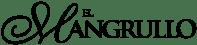 Logo El Mangrullo