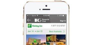 Descargue la app Hinn