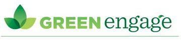 Logo Green Engage